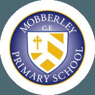 Mobberly Primary School Logo